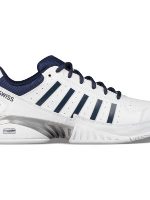 zapatillas-padel-tenis-k-swiss-zapatilla-receiver-iv-blanca-azul-05644109