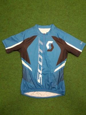 maillot-scott-helium-logo-mcorta-azul-tl-228069-1