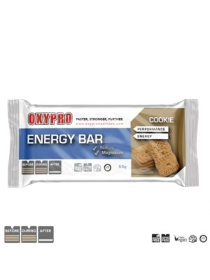 barrita-oxypro-energy-bar-sabor-galleta-enbacg