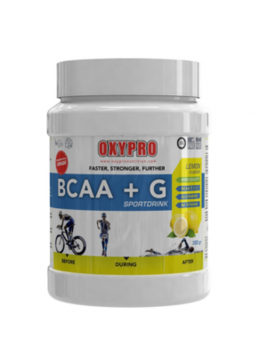 bcaa-g-oxypro-300gr-bccag-sabor-limon
