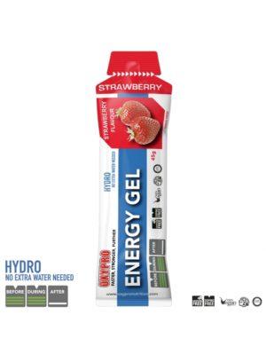 gel-oxypro-energy-gel-sabor-fresa-sin-cafeina-egsfr