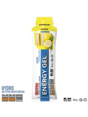 gel-oxypro-energy-gel-sabor-limon-con-100mg-de-cafeina-eg100li