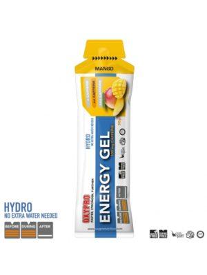 gel-oxypro-energy-gel-sabor-mango-con-100mg-de-cafeina-eg100ma