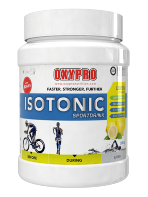isotonico-oxypro-500gr-isole500