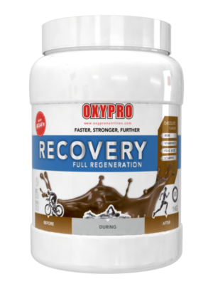 recuperador-oxypro-recovery-shake-1000gr-chocolate-rch1