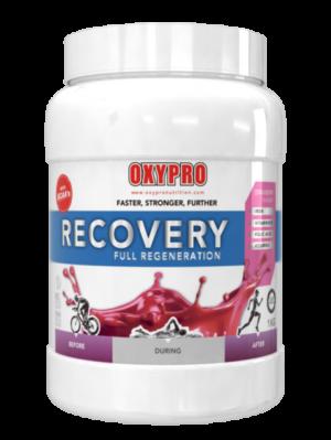 recuperador-oxypro-recovery-shake-1000gr-fresa-rfr1