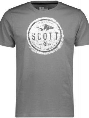 camiseta-scott-20-casual-s-sl-heather-grey-2517902171