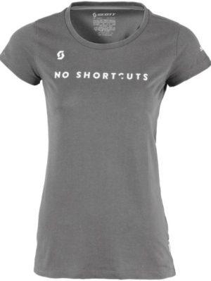 camiseta-scott-chica-ws-10-no-shortcuts-s-sl-dk-heath-gry-2401313759