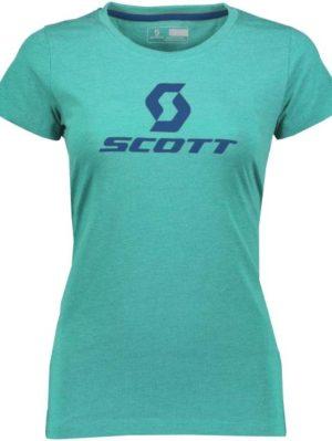 camiseta-scott-chica-ws-10-icon-s-sl-baltic-turq-2419345844