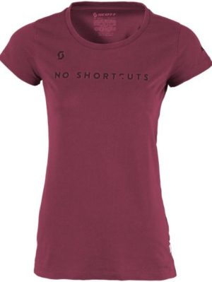 camiseta-scott-chica-ws-10-no-shortcuts-s-sl-tib-hea-red-2401315905