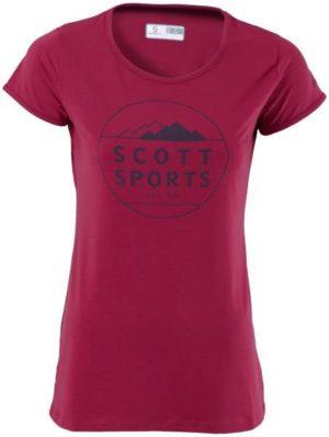 camiseta-scott-chica-ws-10-dri-s-sl-purpura-2454395166