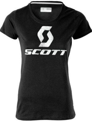 camiseta-scott-chica-ws-10-icon-s-sl-negra2419340001