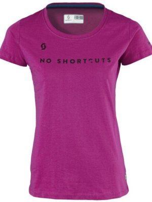 camiseta-scott-chica-ws-10-no-shortcuts-s-sl-violeta-2401315059