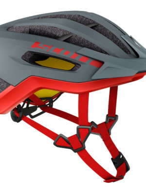 casco-scott-fuga-plus-rec-gris-rojo-2018-2655311049