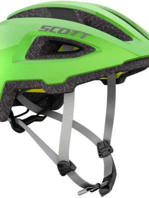 casco-scott-groove-plus-verde-2019-2655320006