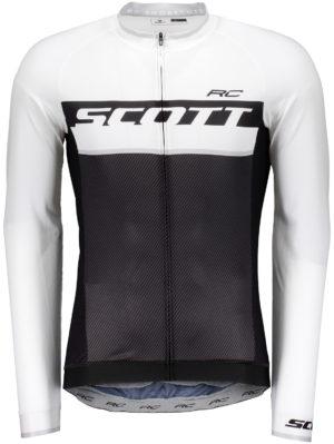 maillot-scott-rc-pro-manga-larga-negro-blanco-2018-2648221007