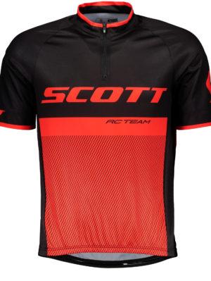 maillot-scott-rc-team-20-manga-corta-negro-rojo-2018-2648323176
