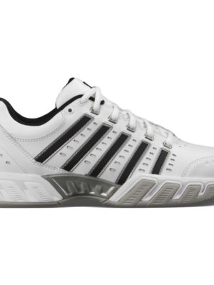 zapatillas-k-swiss-bigshot-light-lthr-blanca-2019-05368129