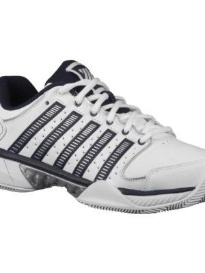 zapatillas-k-swiss-hypercourt-express-ltr-hb-blanco-azul-gris-2017-03380167-2