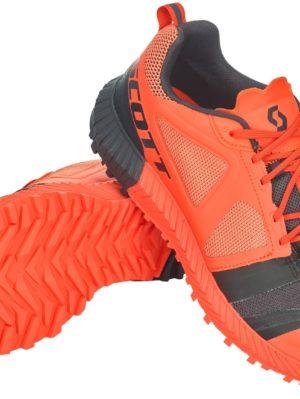 zapatillas-scott-running-kinabalu-naranja-negro-2019-2659721008