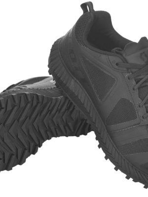 zapatillas-scott-running-kinabalu-negro-2019-2659720001
