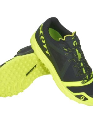zapatillas-scott-running-kinabalu-rc-negro-amarillo-2019-2518771040