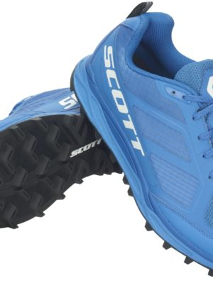 zapatillas-scott-running-kinabalu-supertrac-azul-2018-2514330003