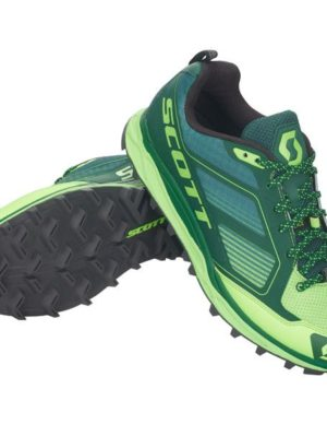 zapatillas-scott-running-kinabalu-supertrac-verde-2018-2518810006