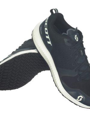 zapatillas-scott-running-palani-negro-2019-2679820001
