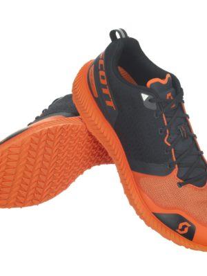 zapatillas-scott-running-palani-negro-naranja-2019-2679821009