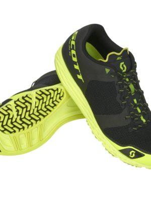 zapatillas-scott-running-palani-rc-negro-amarillo-2018-2518861040