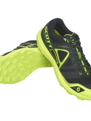 zapatillas-scott-running-supertrac-rc-negro-amarillo-2019-2518761040