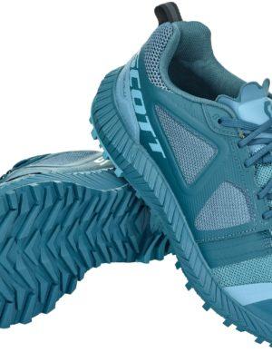 zapatillas-scott-running-woman-mujer-kinabalu-azul-2018-2659744946