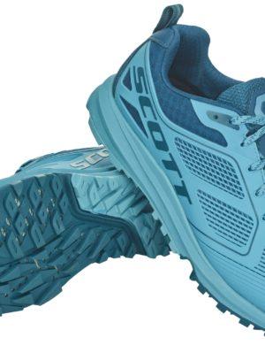 zapatillas-scott-running-woman-mujer-kinabalu-enduro-azul-2018-2514364946