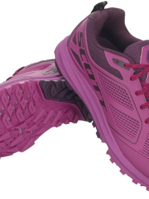 zapatillas-scott-running-woman-mujer-kinabalu-enduro-violeta-2018-2514360025