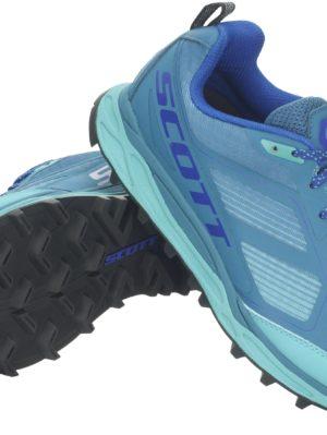 zapatillas-scott-running-woman-mujer-kinabalu-supertrac-azul-verde-2018-2514341413