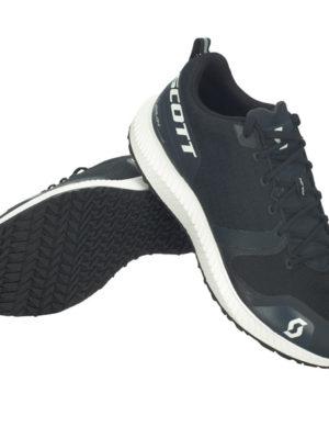 zapatillas-scott-running-woman-mujer-palani-negros-2018-2518890001