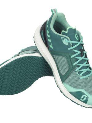 zapatillas-scott-running-woman-mujer-palani-spt-verde-turquesa-2018-2518910006