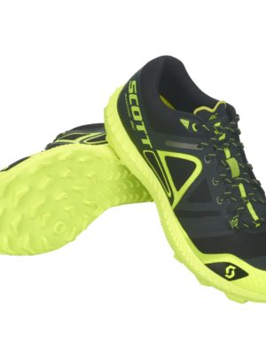 zapatillas-scott-running-woman-mujer-supertrac-rc-negro-amarillo-2019-2518781040