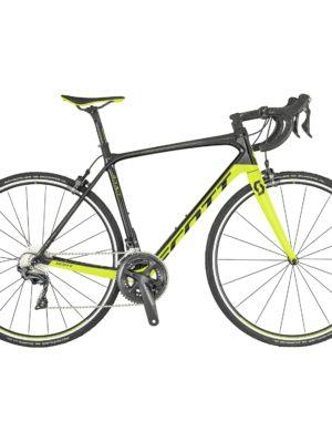 bicicleta-scott-addict-10-2019-269878