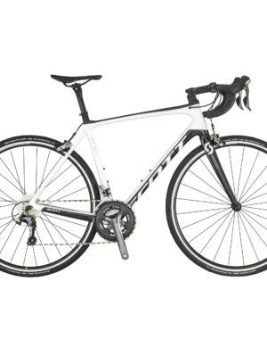 bicicleta-scott-addict-30-2019-269882