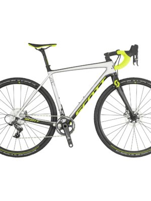 bicicleta-scott-addict-cx-rc-2019-269909