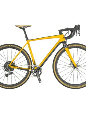 bicicleta-scott-addict-gravel-10-2019-269902