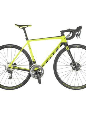 bicicleta-scott-addict-rc-10-disc-2019-269864