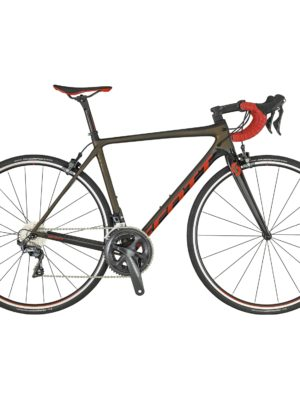 bicicleta-scott-addict-rc-20-2019-269868