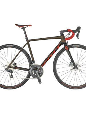 bicicleta-scott-addict-rc-20-disc-2019-269867