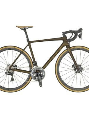 bicicleta-scott-addict-rc-premium-disc-di2-2019-269857