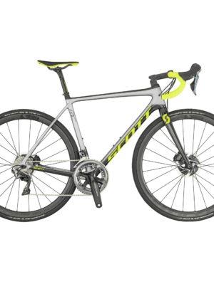 bicicleta-scott-addict-rc-pro-disc-2019-269858