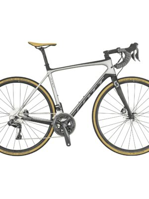 bicicleta-scott-addict-se-disc-2019-269876
