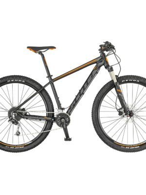 bicicleta-scott-aspect-730-negra-naranaja-2019-269813